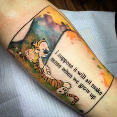 0168d5442 #tattoo #tattoos #tattooidea #ladytattooer #femaletattooer  #girlswithtattoos #guyswithtattoos #12ozstudios