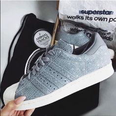 Bnwt adidas Stan smith shoes Bnwt Urban Outfitters Shoes