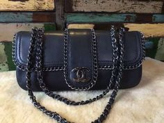 chanel Bag, ID : 49421(FORSALE:a@yybags.com), chanel online buy, chanell purse, chanel suede handbags, chanel designer handbags, house chanel, www chanel com, chanel mens backpacks, chanel backpacks for sale, chanel purse online, chanel mens briefcase, chanel us, chanel wallet, chanel womens designer bags, chanel cheap purses and wallets #chanelBag #chanel #chanel #attache #case