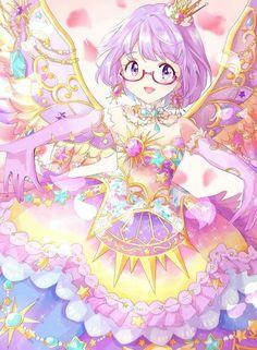 Anime Girl Dress, Anime Girl Cute, Anime Love, Anime Release, Celestia And Luna, Anime Stars, Moon Princess, Anime Films, Magical Girl