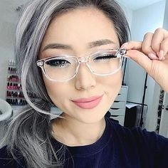 6251c96b87 221 Best Fashion   Beauty  Shades   Glasses images in 2019 ...