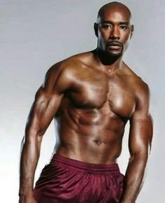 Happy Birthday to Morris Chestnut. The actor celebrates his birthday today. Happy Birthday to Morris Chestnut. Happy Birthday to Morris Chestnut Black Man, Fine Black Men, Gorgeous Black Men, Hot Black Guys, Handsome Black Men, Fine Men, Black Boys, Beautiful Men, Hot Guys