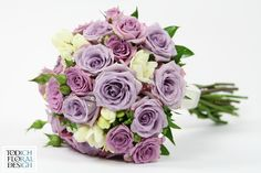 Check out winter wedding flowers available in season London UK. Winter bridal bouquets and wedding flowers designed by top bridal florist in London! Winter Wedding Flowers, Bridal Flowers, Purple Bouquets, Lilac Bouquet, Lilac Roses, Bride Bouquets, Winter Bridal Bouquets, Wisteria Wedding, Harry Wedding
