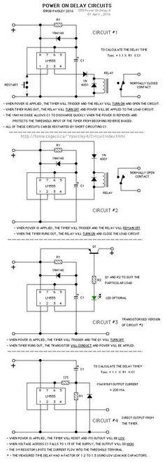 electronic circuits books pdf
