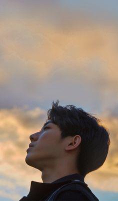 Sunrise Jae, Sungjin, Young K, Wonpil, Dowoon y Junhyeok Wallpaper lockscreen Fondo de pantalla HD iPhone Source by Sunrise Wallpaper, Cloud Wallpaper, Iphone Wallpaper, Day6 Dowoon, Jae Day6, Young K Day6, Kim Wonpil, Boyfriend Pictures, Fandom
