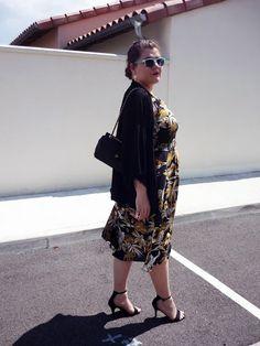 Jour J | Around My World | Blog Mode-Beauté Nancy