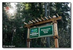 mccormick forest park - Google Search