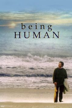 Watch Being Human Online Free Streaming, Watch Being Human Online Full Movies Streaming In HD Quality, Let's go to watch the latest movies of your favorite movies, Being Human. come on join us!!