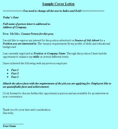 Research Papers - Custom Essay Writing Service, sample cover letter ...
