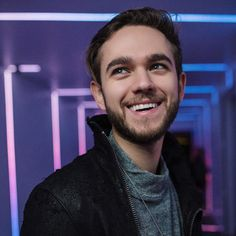 Listen: Zedd and Alessia Cara Just Released a New Song Together - Femestella