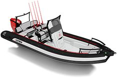 N-ZO 700 Cabin - Zodiac Nautic - Inflatable and Rigid Inflatable Boats Jet Ski Fishing, Rigid Inflatable Boat, Rib Boat, Motorboat, Cool Boats, Minecraft Designs, Speed Boats, Boat Plans, Ribs