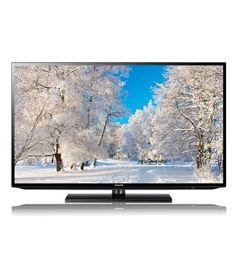 """UE32EH5305 -Smart-LED-tv 32"""" Flat Screen, Led, Blood Plasma, Flatscreen, Plate Display"""