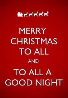 Merry Christmas to all! Merry Christmas to all! Merry Christmas To All, The Night Before Christmas, Noel Christmas, Christmas Quotes, Winter Christmas, Christmas Ideas, Holiday Ideas, Christmas Crafts, Christmas Poster