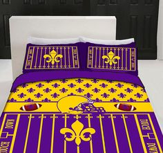 Good Louisiana State (LSU) Tigers 70x72 Printed Shower Curtain | Louisiana State  University | Pinterest | Tigers, Shops And Showers