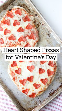 Valentine Recipes, Valentines Food, Valentine Cookies, Vintage Valentines, Funny Valentine, Pizza Snacks, Pizza Pizza, Pizza Recipes, Cooking Recipes