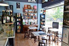 Libreria Del Mondo Offeso Milano Conosco un posto