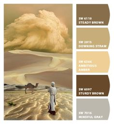 Paint colors from Chip It! by Sherwin-Williams. ChipCard by Reni Apostolova.