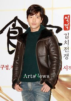 bae soo bin Bae Soo Bin, Dong Yi, Secret Love, Kandi, Korean Actors, Sagittarius, Kdrama, Leather Jacket, Singer
