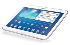 Διαγωνισμός: Κέρδισε ένα Samsung Galaxy Tab 3