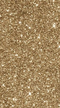 Gold Glitter Wallpaper For Android is the best high-resolution android wallpaper in You can make this wallpaper for your Android backgrounds, Tablet, Smartphones Screensavers and Mobile Phone Lock Screen Glitter Phone Wallpaper, Gold Wallpaper, Iphone Background Wallpaper, Cellphone Wallpaper, Iphone Backgrounds, Trendy Wallpaper, Wallpapers Android, Wallpaper Wallpapers, Papier Peint Brilliant