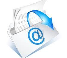 Advantages of E-mail Marketing - BT Group Mail Marketing, Group