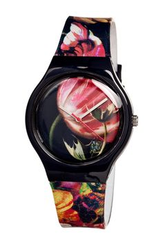 Miam Ladies Watch