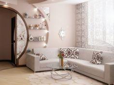 decoracion ambientes salones