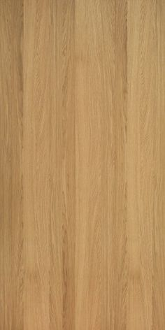 Oak Natural - Querkus by Decospan Parquet Texture, Laminate Texture, Veneer Texture, Wood Texture Seamless, Wood Floor Texture, Wood Parquet, Tiles Texture, 3d Texture, Seamless Textures