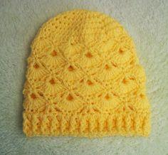 "Original pinner said, ""Free Crochet Patterns By Cats-Rockin-Crochet"