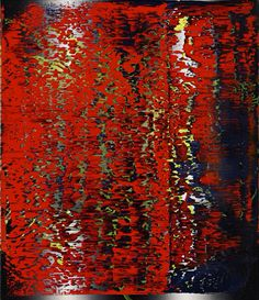 76 Artworks By Gerhard Richter,gerhard Richter Oil Painting & Art Prints For Sale,transform Space With Your Favorite Gerhard Richter Paintings And Frames At Payable Price. We Ship Artwork Worldwide,you Can Custom The Size And Frame. Contemporary Abstract Art, Modern Art, Gerhard Richter Painting, Artist Art, Watercolor Art, Painting Abstract, Drag, Fine Art, Sculpture
