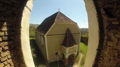 consistoriul evanghelic sibiu - Căutare Google Outdoor Gear, Tent, Cabin, House Styles, Romania, Google, Home Decor, Russia, Store