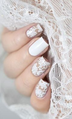 40+ Pretty Fashion and Beauty Ideas For Your Inspiration - From Beauty House | Glamour Shots Photography