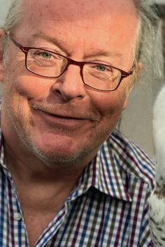 """Ruprecht Frieling: """"Self-Publisher wollen in den Buchhandel"""""""
