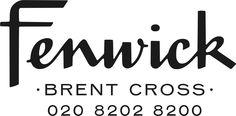 Fenwick Brent Cross