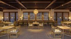 Exclusive 5 Star Luxury Hotel: Amanfayun, China