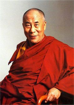 It is under the greatest adversity that there exists the greatest potential for doing good, both for oneself and others ~Dalai Lama