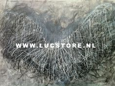 TITLE:BASIC UNDERGROUND II 2012 SIZE : 140X100  MATERIAL : MIXED MEDIA ON CANVAS