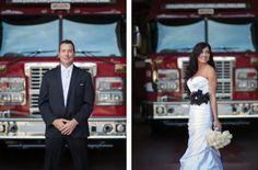 fairmont wedding18