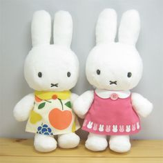 Softies, Plushies, Sanrio, Miffy, Bear Doll, Soft Dolls, Doll Toys, Kids Toys, Hello Kitty