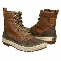 Tommy Hilfiger Laine Boots (Brown/Coffee) Men's Boots - 5191940121336302 buy only at MR-Shopping at best price! Men's Boots, Brown Boots, Combat Boots, Brown Coffee, Fall Trends, Tommy Hilfiger, Shoes, Shopping, Fashion
