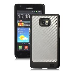 Grizzly Gadget is the online leader for trendy gadgets and electronics Glossier Look, Samsung Galaxy S, Perfect Match, Smartphone, Cases