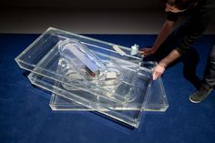 Gallery of Best Architect-Designed Products of Milan Design Week 2013 - 10