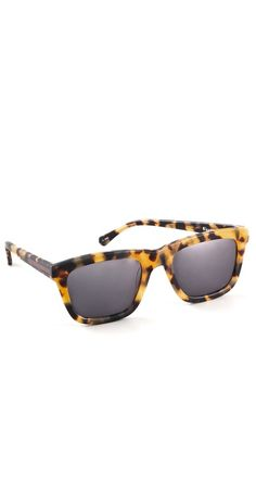 these fabulous shades are currently 15% off at shopbop with code BIGEVENT13