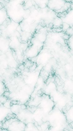DLOLLEYS HELP: Free iPhone Marble Texture Wallpaper- You can examine all tattoo models and print them out. Marble Iphone Wallpaper, Iphone Background Wallpaper, Tumblr Wallpaper, Textured Wallpaper, Pink Wallpaper, Screen Wallpaper, Aesthetic Iphone Wallpaper, Cool Wallpaper, Pattern Wallpaper