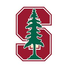 Sports fan gear for the student, alumni or super fan of the Stanford Cardinals.  NCAA college logo bedding, game day gear, decals, party supplies, gifts and other collectible sports merchandise at Team Sports.