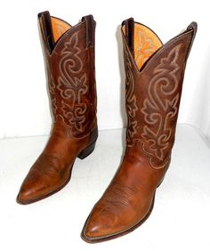 14 Best Square Dance Attire For Men Images In 2014