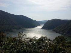 Rumänien & Serbien im September 2015 | Motorräder und TourenMotorräder und Touren Budapest, September, Water, Outdoor, Nature Reserve, Czech Republic, Hungary, Beautiful Landscapes, Tours