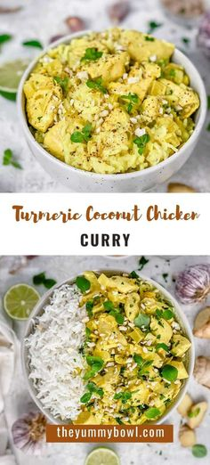 These Curry Coconut Noodles are so easy to make and contain all the ingredients you want in a delicious one pot noodles. Perfect for gluten free and vegan diet. The Yummy Bowl#noodlesbowl #coconutnoodles #currynoodles #vegannoodles #vegetariannoodles #easynoodles #easycurrynoodles #easycoconutnoodles