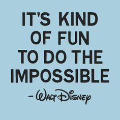 Disney and Peek Kids new collection featuring Walt Disney quotes. Available at Peek stores, PeekKids.com and select Nordstrom stores.