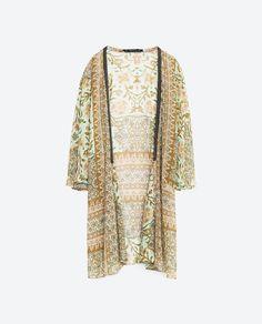 MID-RISE BOOTCUT JEANS from Zara | Street style | Pinterest | Zara ...